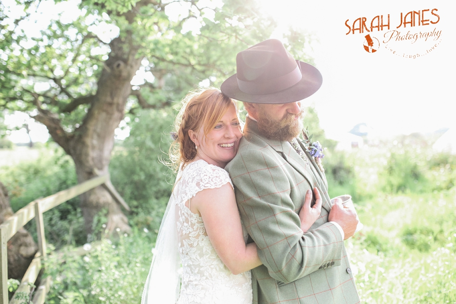 Sarah Janes Photography, Chester Wedding photographer, Kings Acre Farm wedding, Kings Acre farm wedding photography_0075.jpg