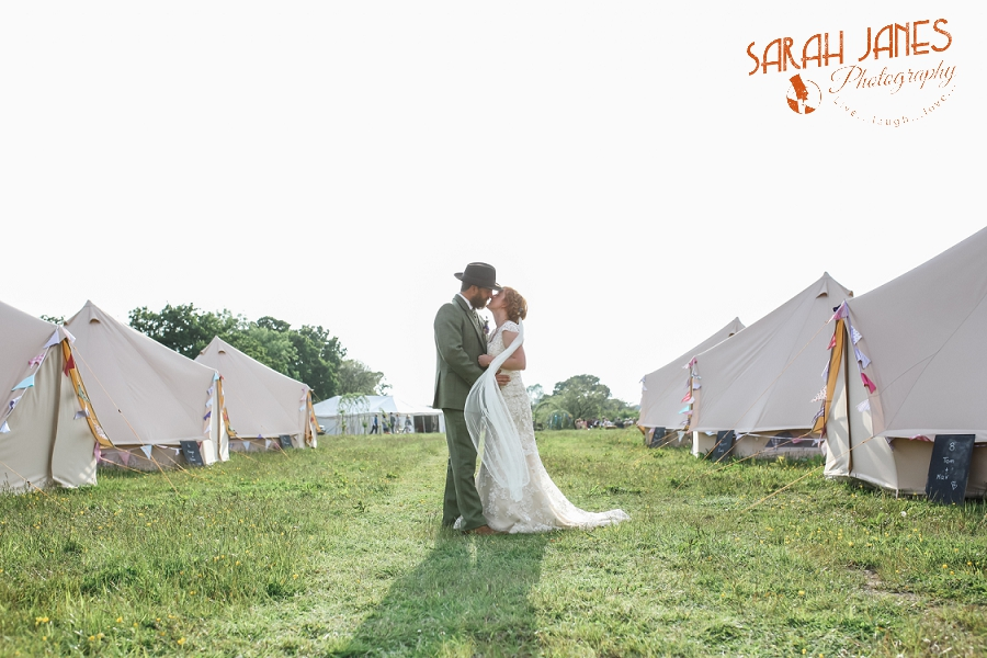 Sarah Janes Photography, Chester Wedding photographer, Kings Acre Farm wedding, Kings Acre farm wedding photography_0076.jpg