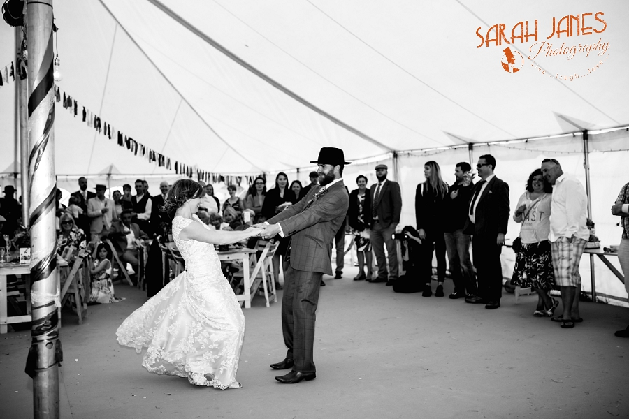Sarah Janes Photography, Chester Wedding photographer, Kings Acre Farm wedding, Kings Acre farm wedding photography_0093.jpg