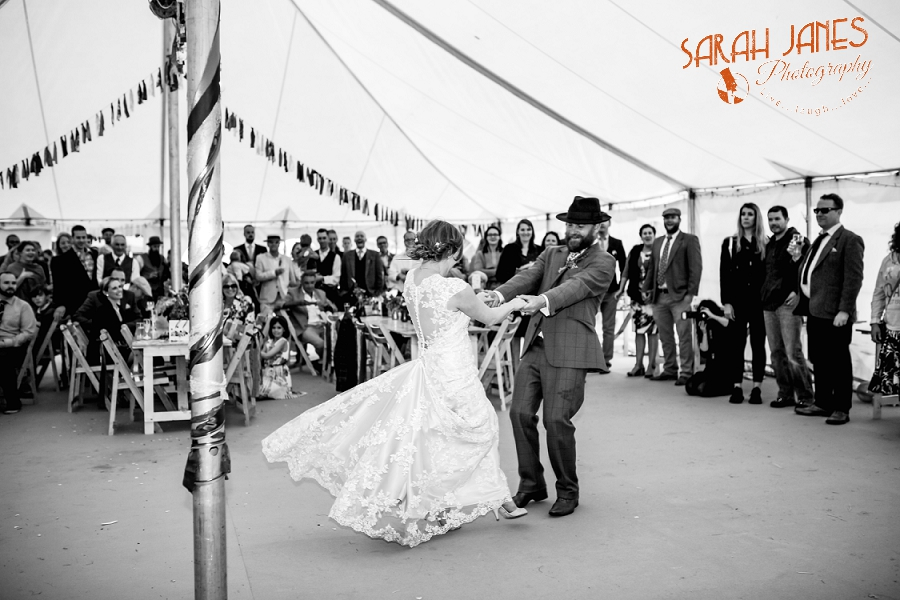 Sarah Janes Photography, Chester Wedding photographer, Kings Acre Farm wedding, Kings Acre farm wedding photography_0094.jpg