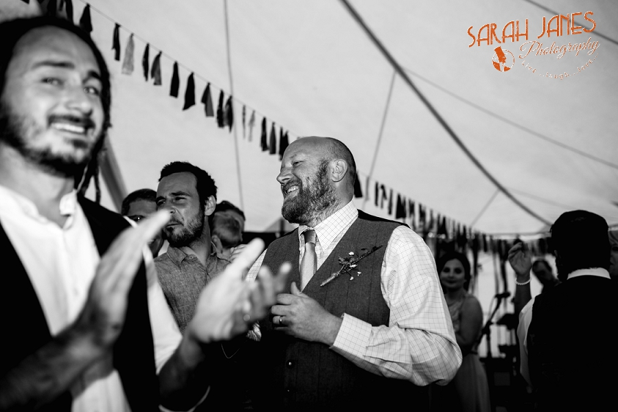 Sarah Janes Photography, Chester Wedding photographer, Kings Acre Farm wedding, Kings Acre farm wedding photography_0096.jpg