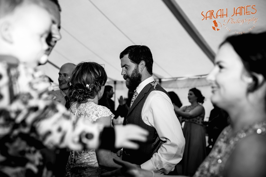 Sarah Janes Photography, Chester Wedding photographer, Kings Acre Farm wedding, Kings Acre farm wedding photography_0099.jpg