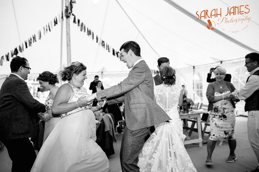 Sarah Janes Photography, Chester Wedding photographer, Kings Acre Farm wedding, Kings Acre farm wedding photography_0101.jpg