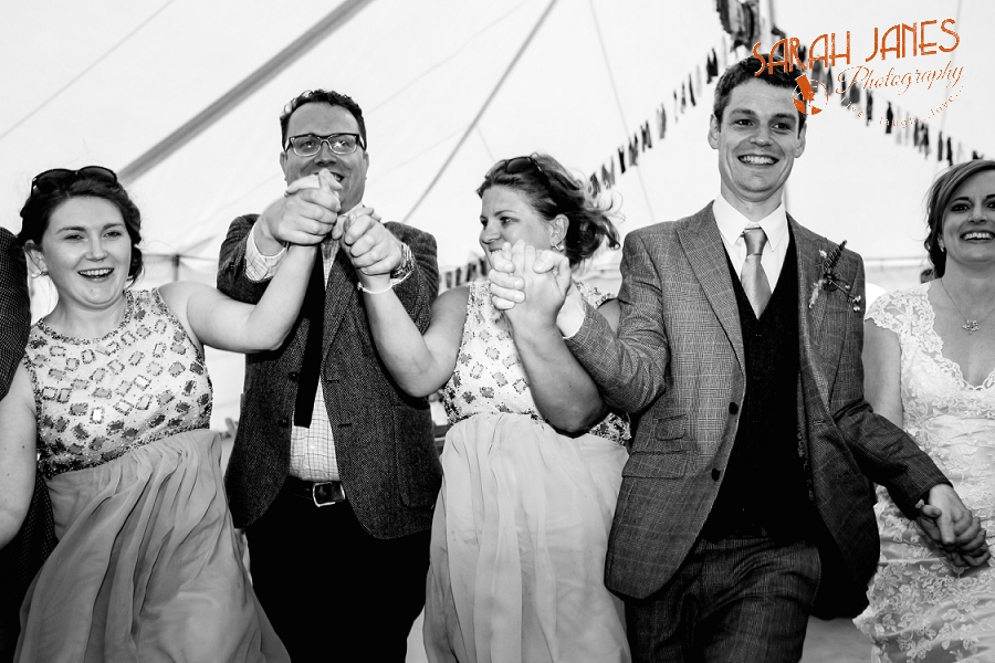 Sarah Janes Photography, Chester Wedding photographer, Kings Acre Farm wedding, Kings Acre farm wedding photography_0102.jpg