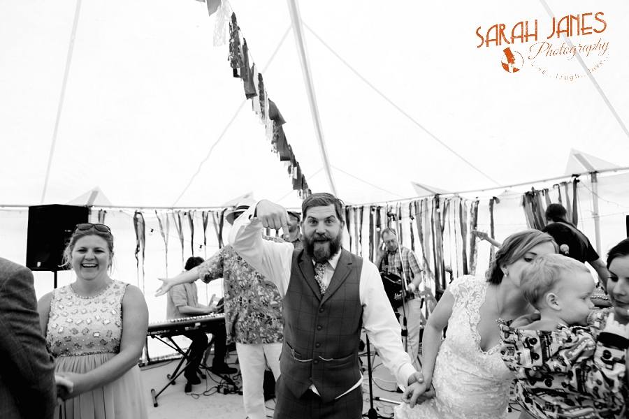 Sarah Janes Photography, Chester Wedding photographer, Kings Acre Farm wedding, Kings Acre farm wedding photography_0104.jpg