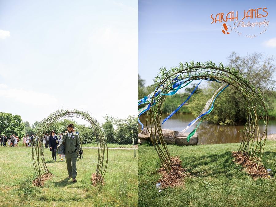 Sarah Janes Photography, Chester Wedding photographer, Kings Acre Farm wedding, Kings Acre farm wedding photography_0006.jpg