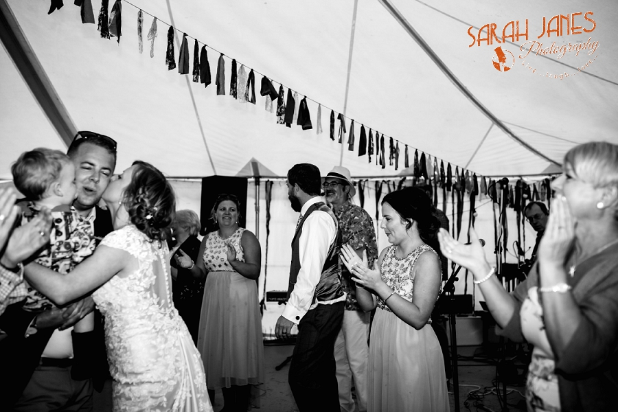 Sarah Janes Photography, Chester Wedding photographer, Kings Acre Farm wedding, Kings Acre farm wedding photography_0098.jpg