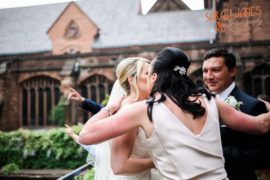 Sarah Janes Photography, Chester Wedding photographer, Grosvenor wedding, Grosvenor wedding photography_0013.jpg