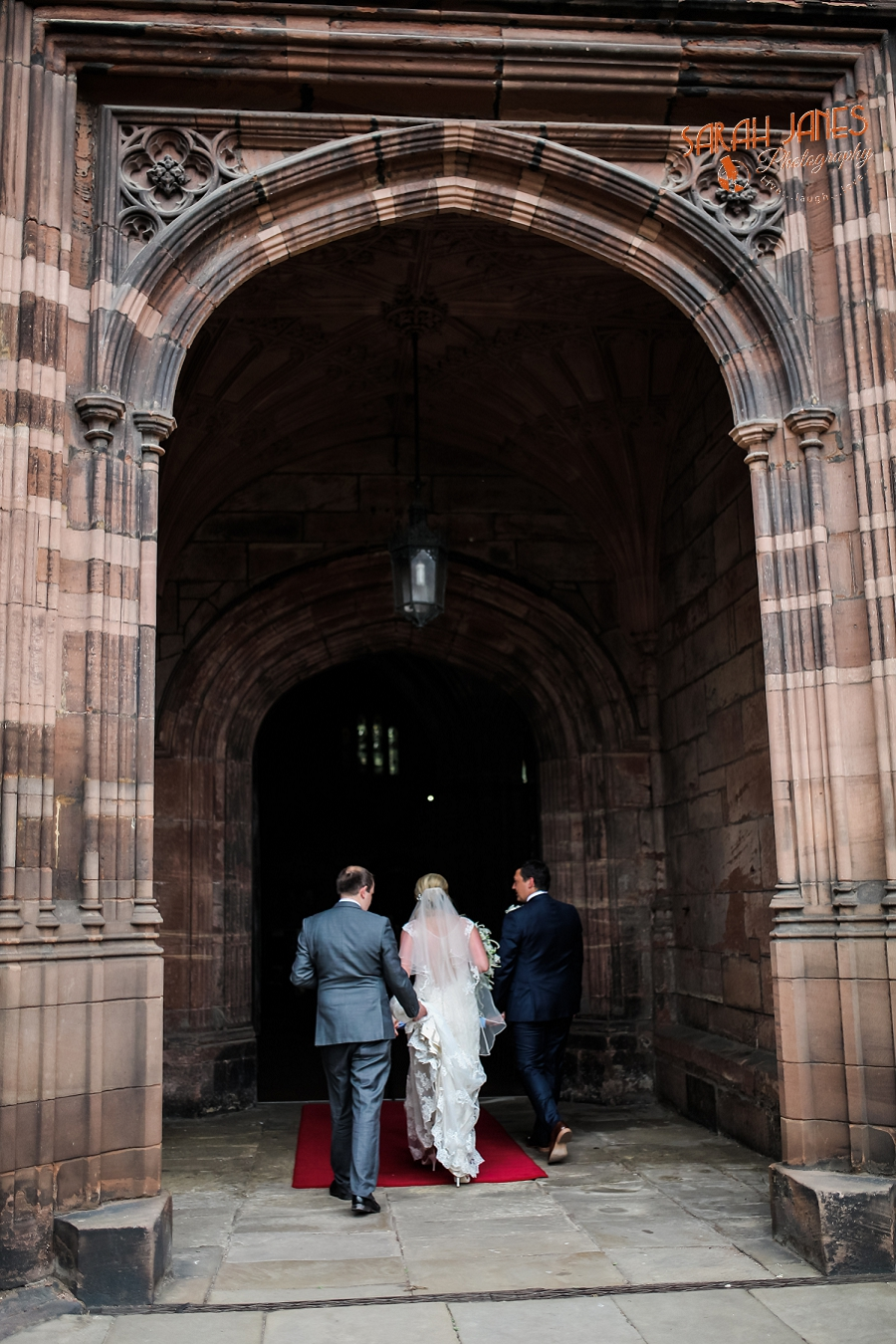 Sarah Janes Photography, Chester Wedding photographer, Grosvenor wedding, Grosvenor wedding photography_0012.jpg
