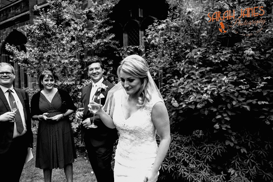 Sarah Janes Photography, Chester Wedding photographer, Grosvenor wedding, Grosvenor wedding photography_0019.jpg