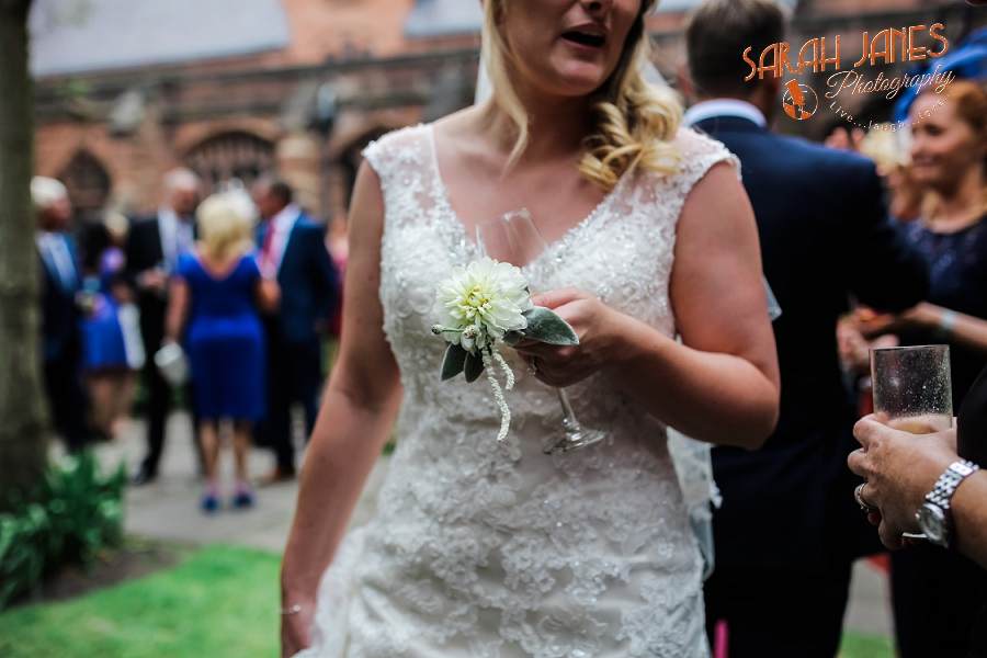 Sarah Janes Photography, Chester Wedding photographer, Grosvenor wedding, Grosvenor wedding photography_0029.jpg