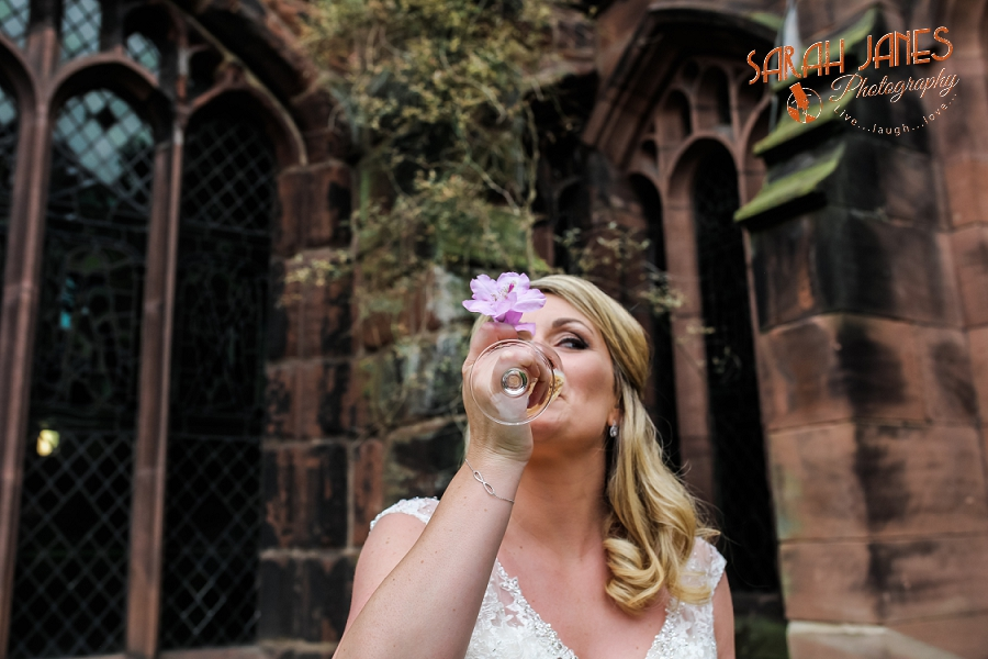 Sarah Janes Photography, Chester Wedding photographer, Grosvenor wedding, Grosvenor wedding photography_0032.jpg