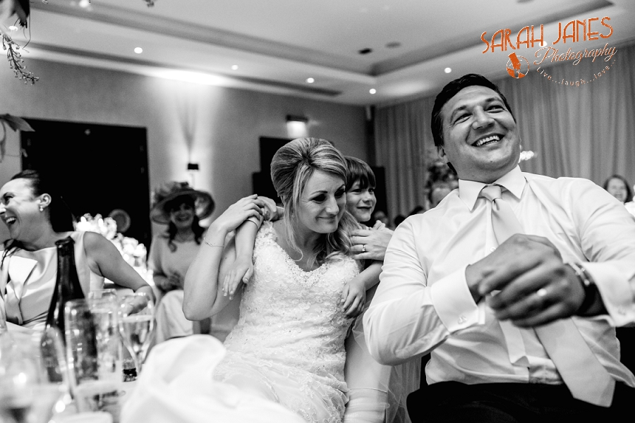 Sarah Janes Photography, Chester Wedding photographer, Grosvenor wedding, Grosvenor wedding photography_0066.jpg