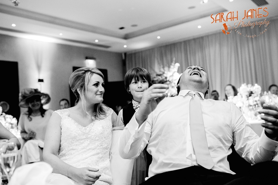 Sarah Janes Photography, Chester Wedding photographer, Grosvenor wedding, Grosvenor wedding photography_0067.jpg