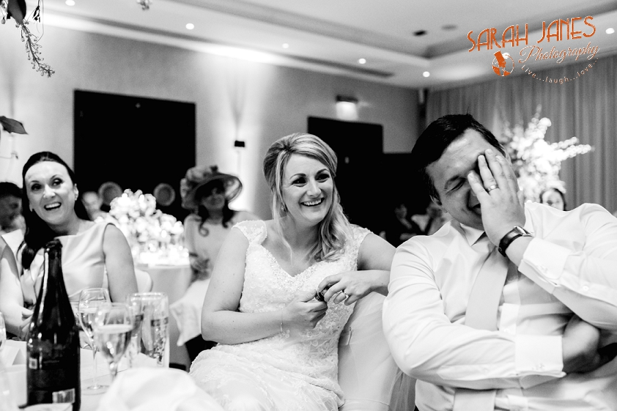 Sarah Janes Photography, Chester Wedding photographer, Grosvenor wedding, Grosvenor wedding photography_0069.jpg