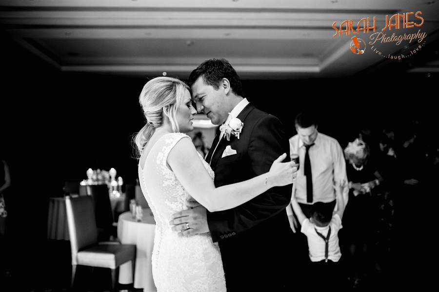 Sarah Janes Photography, Chester Wedding photographer, Grosvenor wedding, Grosvenor wedding photography_0071.jpg