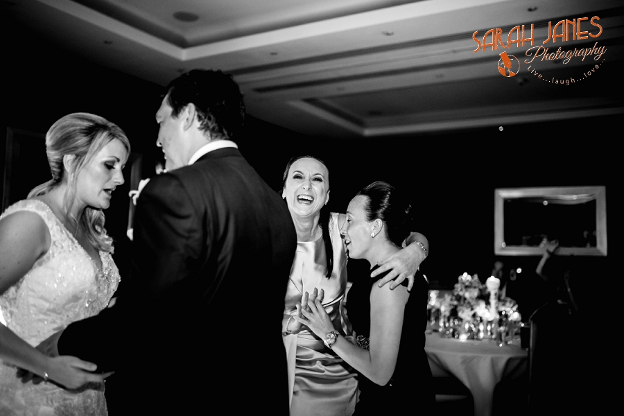 Sarah Janes Photography, Chester Wedding photographer, Grosvenor wedding, Grosvenor wedding photography_0072.jpg