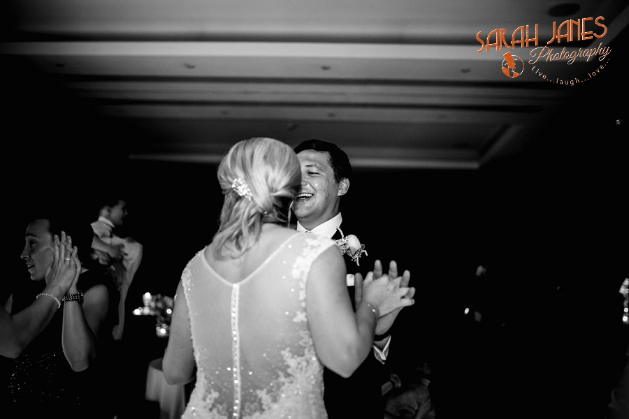 Sarah Janes Photography, Chester Wedding photographer, Grosvenor wedding, Grosvenor wedding photography_0074.jpg
