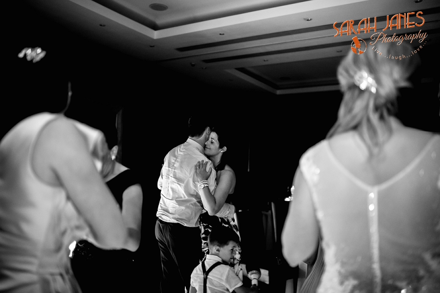 Sarah Janes Photography, Chester Wedding photographer, Grosvenor wedding, Grosvenor wedding photography_0075.jpg