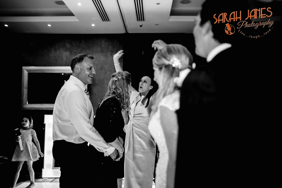 Sarah Janes Photography, Chester Wedding photographer, Grosvenor wedding, Grosvenor wedding photography_0077.jpg