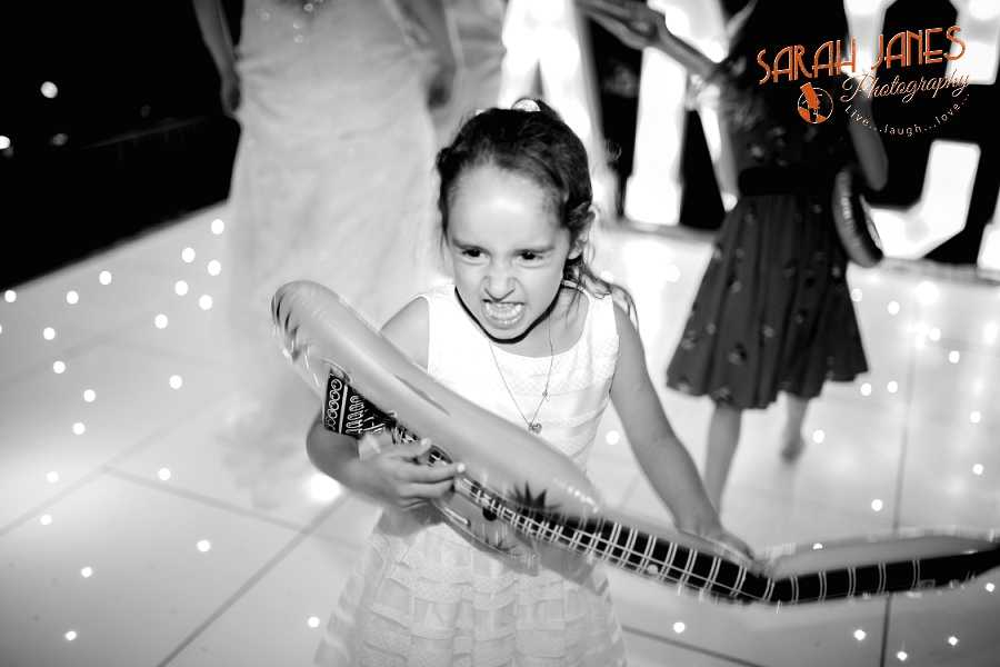 Sarah Janes Photography, Chester Wedding photographer, Grosvenor wedding, Grosvenor wedding photography_0079.jpg