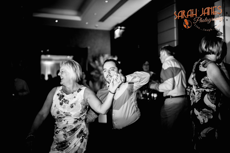Sarah Janes Photography, Chester Wedding photographer, Grosvenor wedding, Grosvenor wedding photography_0081.jpg
