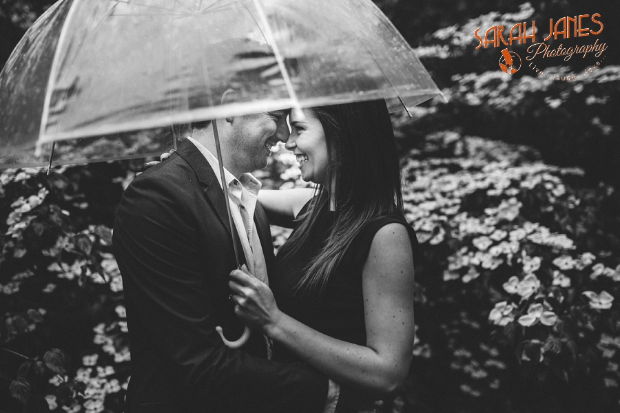 Sarah Janes Photography, Wedding photography North wales, Beautiful Garden e shoot images_0002.jpg