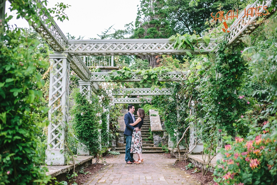 Sarah Janes Photography, Wedding photography North wales, Beautiful Garden e shoot images_0006.jpg