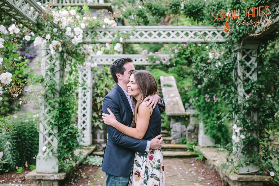 Sarah Janes Photography, Wedding photography North wales, Beautiful Garden e shoot images_0009.jpg