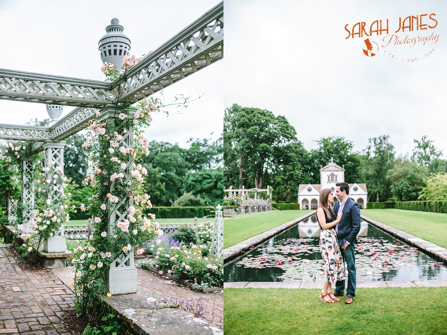 Sarah Janes Photography, Wedding photography North wales, Beautiful Garden e shoot images_0039.jpg