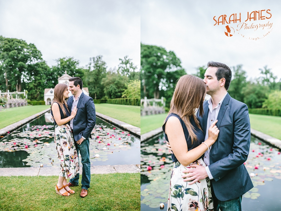 Sarah Janes Photography, Wedding photography North wales, Beautiful Garden e shoot images_0041.jpg