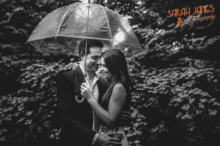 Sarah Janes Photography, Wedding photography North wales, Beautiful Garden e shoot images_0001.jpg