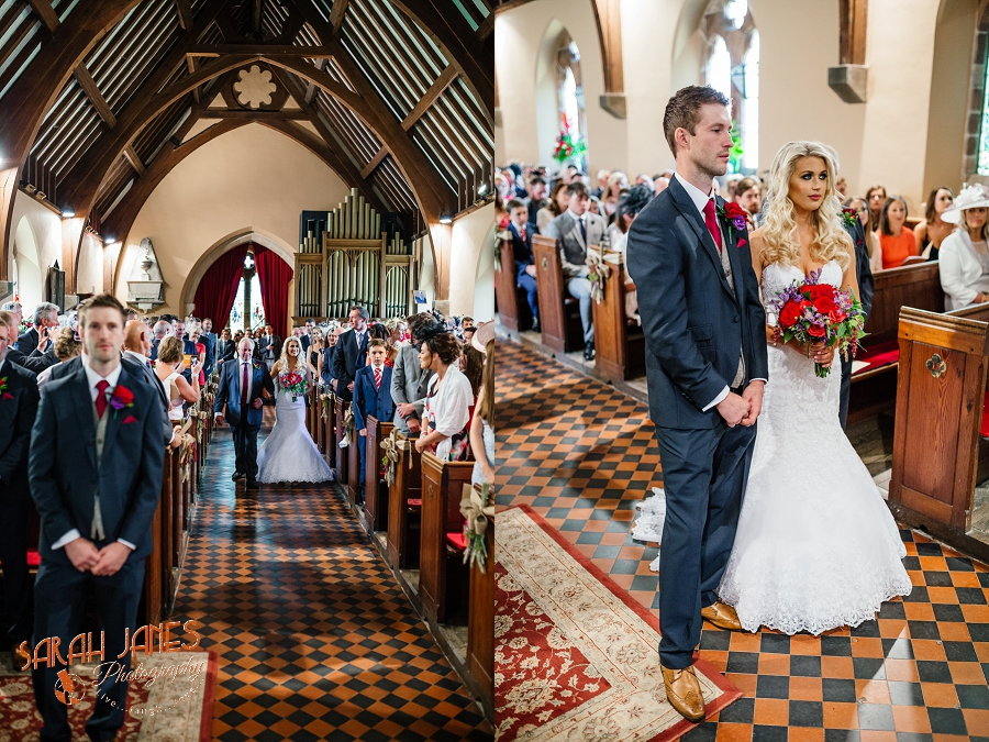 Wedding photography in Shropshire, Farm wedding, Sarah Janes photography, Documentray wedding photography Shropshire_0013.jpg
