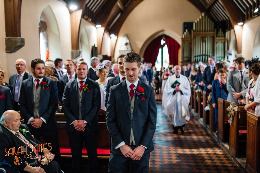 Wedding photography in Shropshire, Farm wedding, Sarah Janes photography, Documentray wedding photography Shropshire_0012.jpg