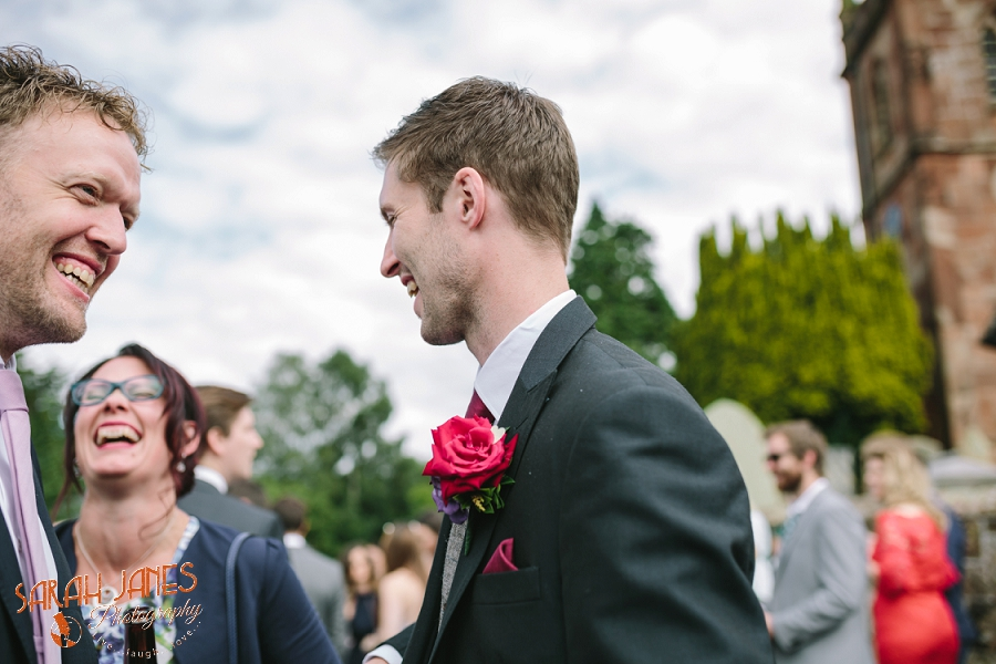 Wedding photography in Shropshire, Farm wedding, Sarah Janes photography, Documentray wedding photography Shropshire_0030.jpg