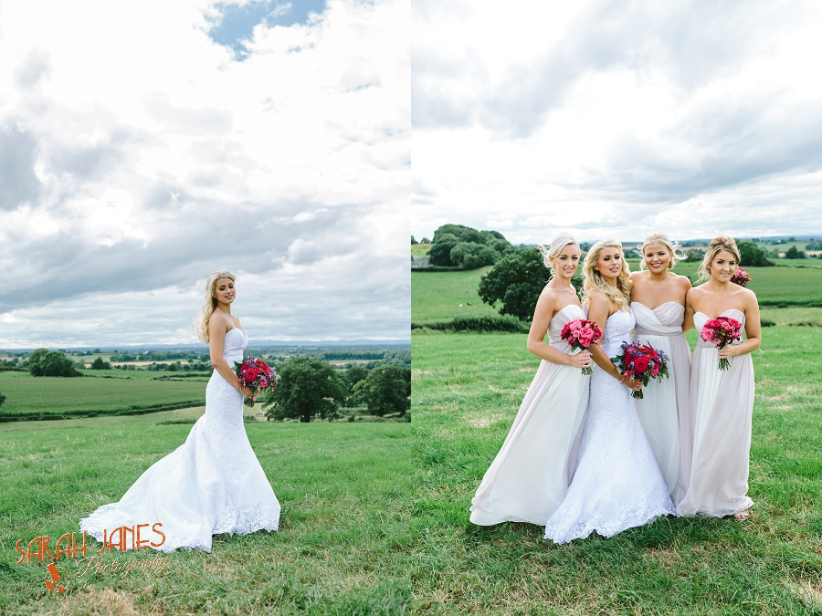 Wedding photography in Shropshire, Farm wedding, Sarah Janes photography, Documentray wedding photography Shropshire_0040.jpg