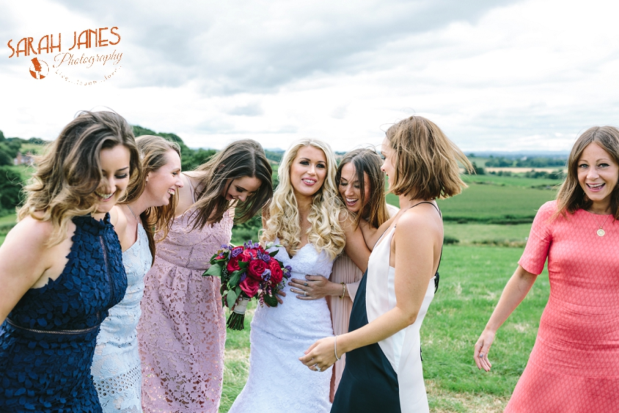 Wedding photography in Shropshire, Farm wedding, Sarah Janes photography, Documentray wedding photography Shropshire_0045.jpg