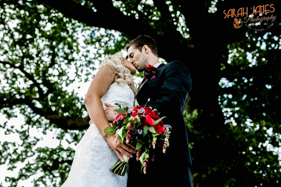 Wedding photography in Shropshire, Farm wedding, Sarah Janes photography, Documentray wedding photography Shropshire_0051.jpg