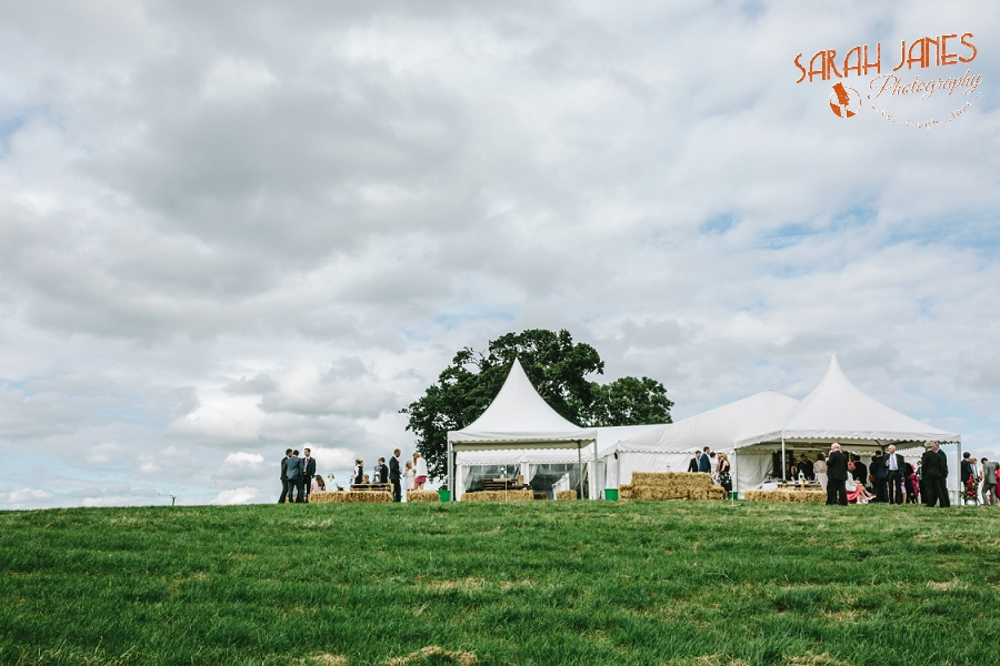 Wedding photography in Shropshire, Farm wedding, Sarah Janes photography, Documentray wedding photography Shropshire_0055.jpg