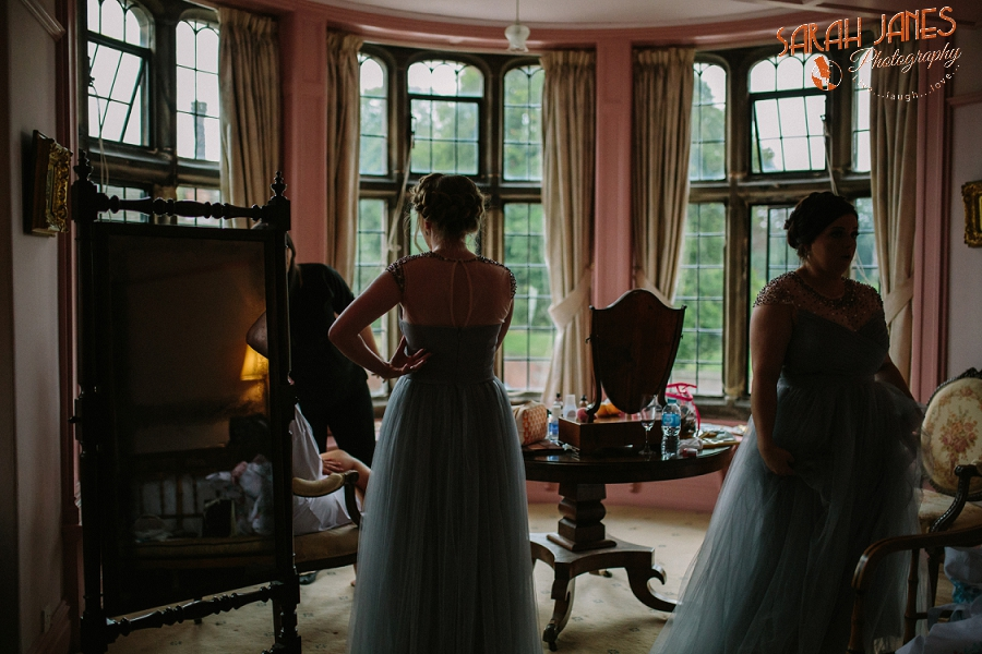 Wedding photography at thornton Manor, Manor house wedding, Sarah Janes photography, Documentray wedding photography Wirral_0005.jpg