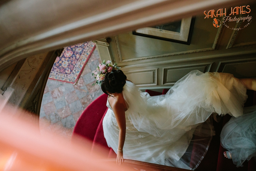 Wedding photography at thornton Manor, Manor house wedding, Sarah Janes photography, Documentray wedding photography Wirral_0007.jpg