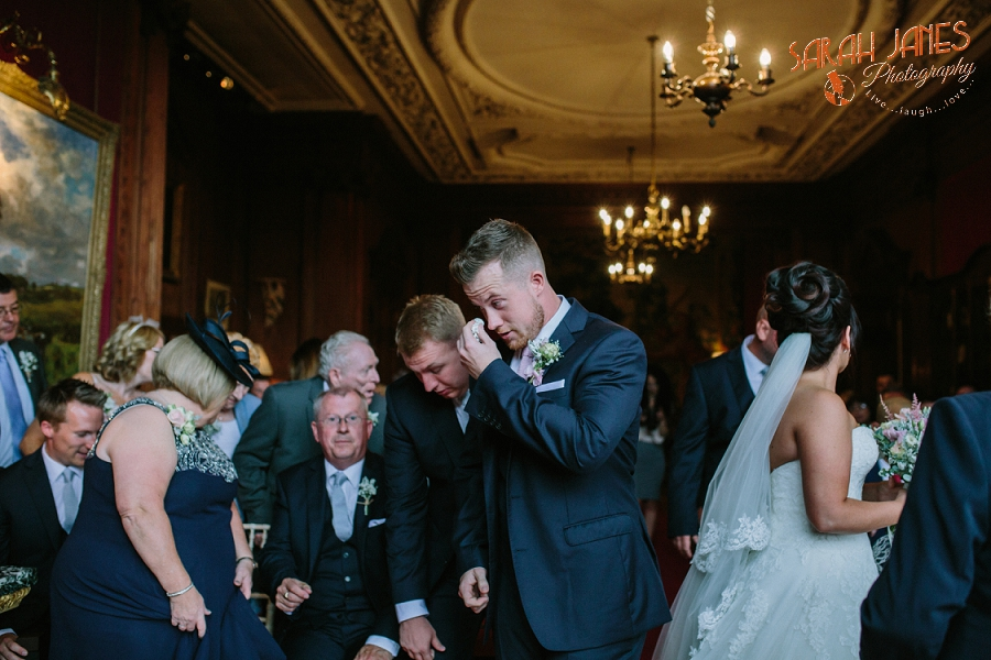 Wedding photography at thornton Manor, Manor house wedding, Sarah Janes photography, Documentray wedding photography Wirral_0010.jpg