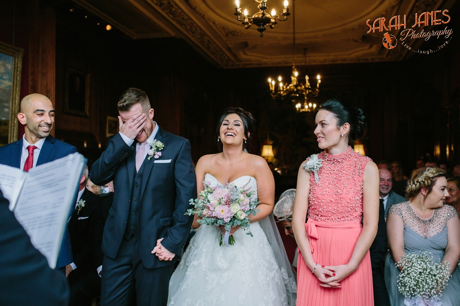 Wedding photography at thornton Manor, Manor house wedding, Sarah Janes photography, Documentray wedding photography Wirral_0011.jpg