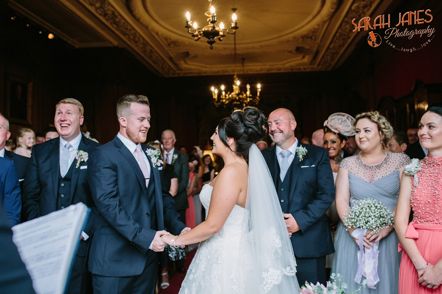 Wedding photography at thornton Manor, Manor house wedding, Sarah Janes photography, Documentray wedding photography Wirral_0012.jpg
