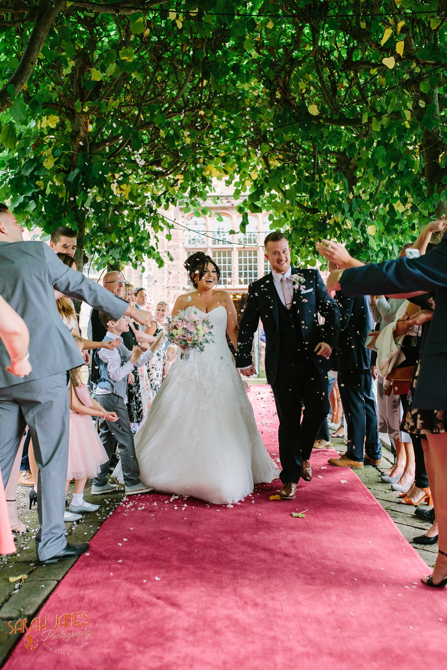 Wedding photography at thornton Manor, Manor house wedding, Sarah Janes photography, Documentray wedding photography Wirral_0015.jpg