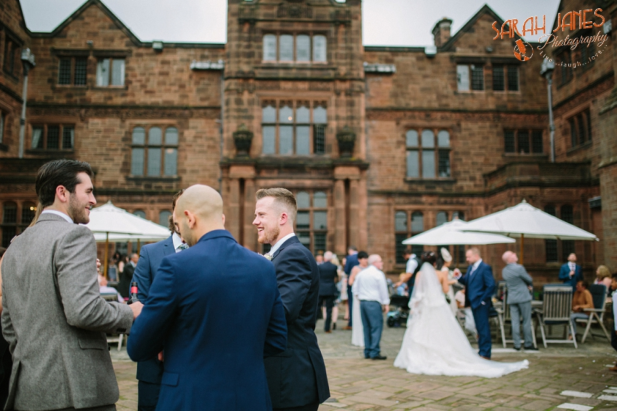 Wedding photography at thornton Manor, Manor house wedding, Sarah Janes photography, Documentray wedding photography Wirral_0024.jpg