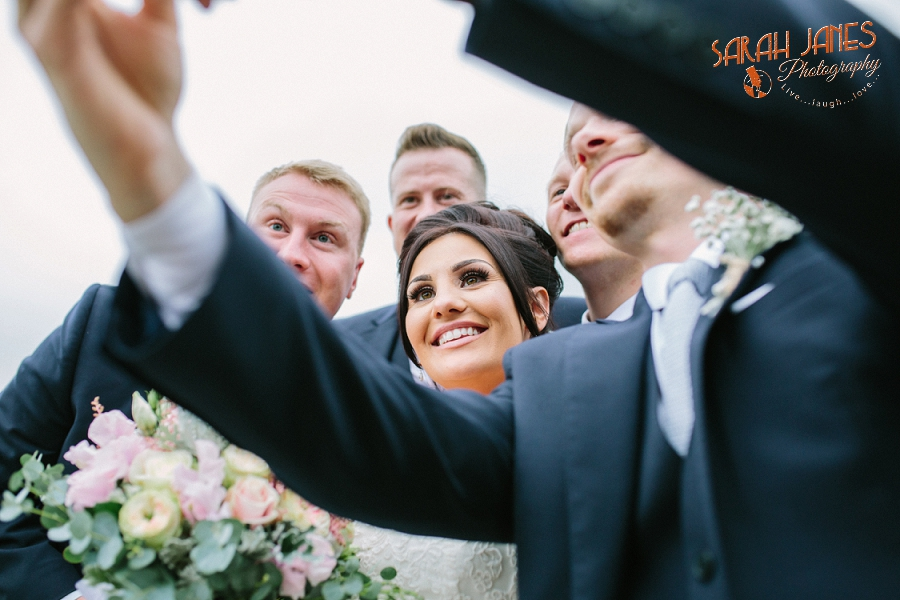 Wedding photography at thornton Manor, Manor house wedding, Sarah Janes photography, Documentray wedding photography Wirral_0030.jpg