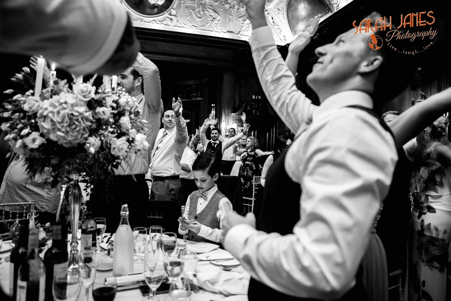Wedding photography at thornton Manor, Manor house wedding, Sarah Janes photography, Documentray wedding photography Wirral_0039.jpg