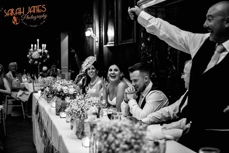 Wedding photography at thornton Manor, Manor house wedding, Sarah Janes photography, Documentray wedding photography Wirral_0041.jpg