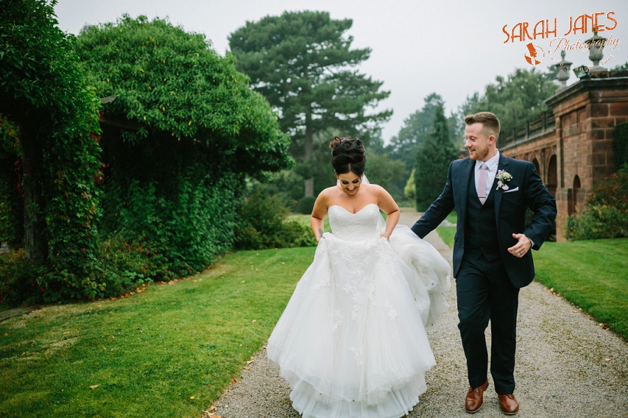 Wedding photography at thornton Manor, Manor house wedding, Sarah Janes photography, Documentray wedding photography Wirral_0050.jpg